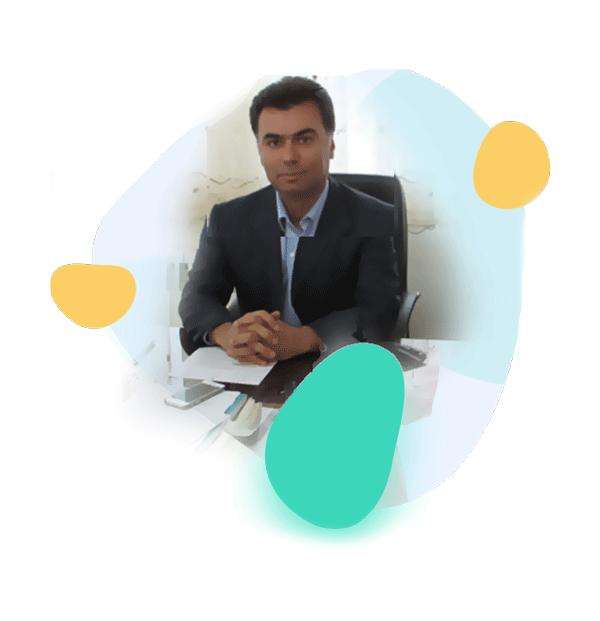 دکتر نجاری - متخصص بیماری های عفونی دکتر نجاری متخصص عفونی صفحه نخست mainbanner 1